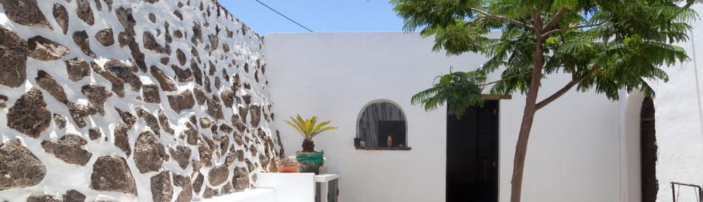 Lanzarote-builders.com/blog
